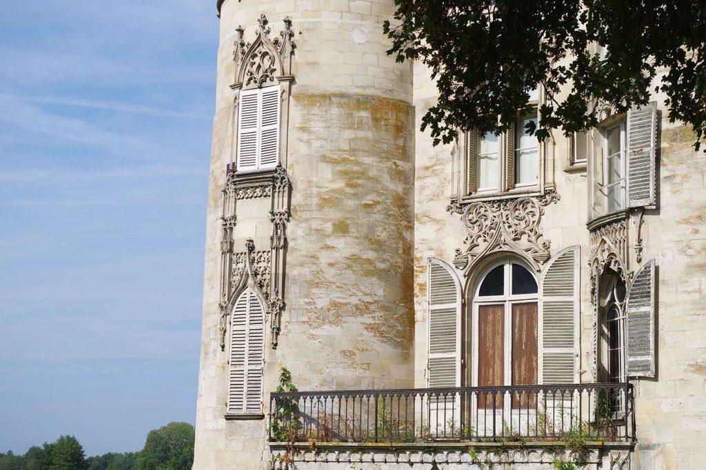 château de Mont-l'Évêque, Aquilon, Aquilon Découverte, visite, histoire, architecture, archéologie, Senlis, Chantilly, Compiègne, tourisme, Valois, Oise, famille, comité d'entreprise, groupe, château