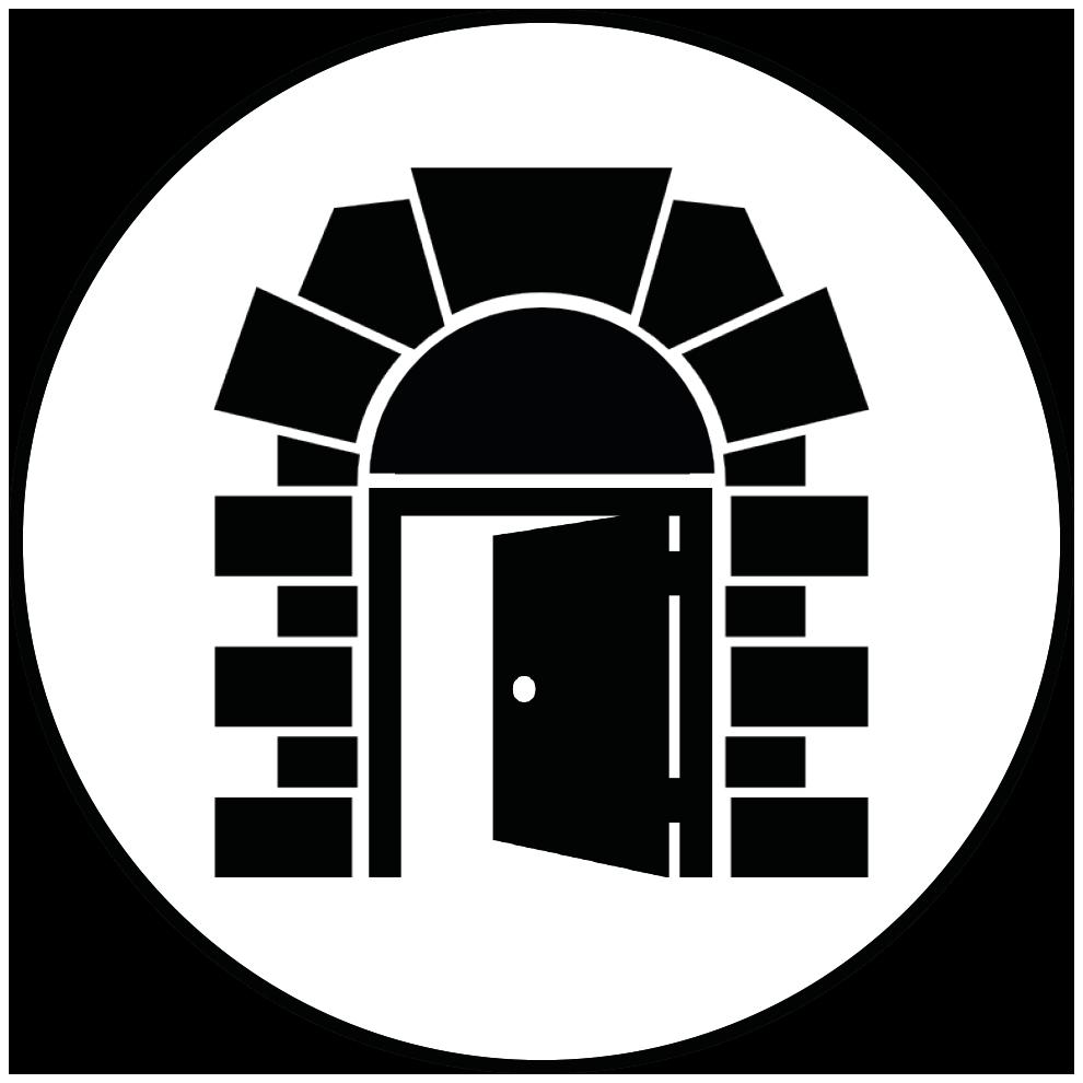 visite, randonnée, histoire, architecture, archéologie, Aquilon, Aquilon Découverte, Oise, Aisne, famille, comité d'entreprise, groupe, château, église, abbaye